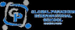Global Paradigm International School