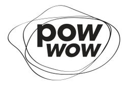 Pow Wow Events