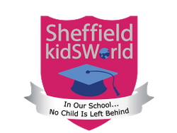 sheffield kidsworld