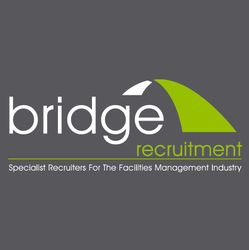 Bridge Recruitment