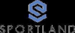 Sportland Group