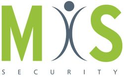Manpower Integrated Security Services LLC
