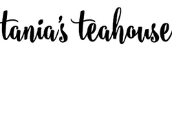 Tania's Teahouse