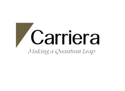 Carriera Talent Resources Sdn Bhd