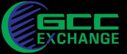 GCC Exchange
