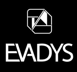 Evadys Design Melbourne