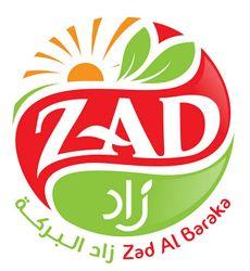Zad Al Baraka General Tading LLC