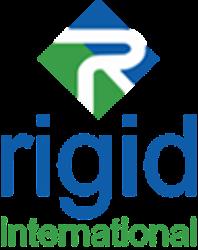 RIGID INTERNATIONAL DMCC