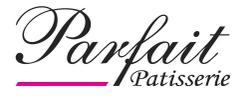 Parfait Coffee Shop LLC
