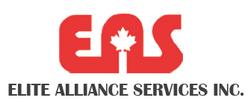 Elite Alliance Services Inc.