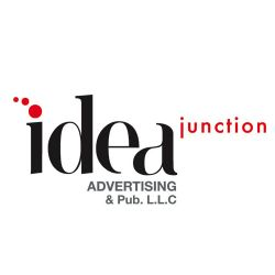 Idea Junction Advertising
