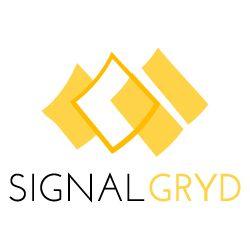 SIGNALGRYD Pte. Ltd.