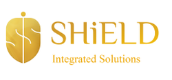 shield integrated solutions