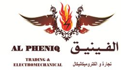 AL PHENIQ ELECTROMECHANICAL L.L.C
