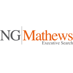 NG Mathews Executive Search