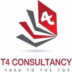 T4 Consultancy