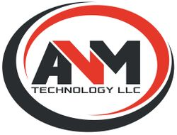 ANM Technology LLC