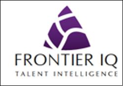 Frontier IQ