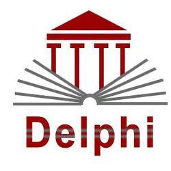 Delphi Star Training Center