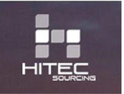 HiTec Sourcing Pte Ltd