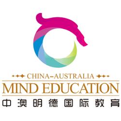 China-Australia Mind Education Group