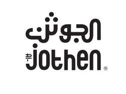 Al Jothen General Trading