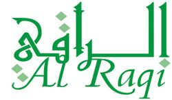 Full time Pest Control Technician in UAE - Ras al Khaimah | Laimoon com