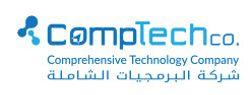 CompTechCo