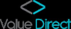 Value Direct