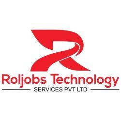 Roljobs Technology Services Pvt. Ltd.
