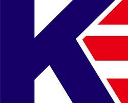Kamakhya Enterprises