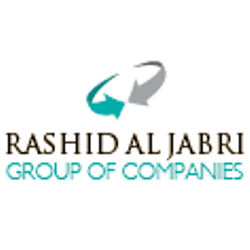Rashid Al Jabri Group