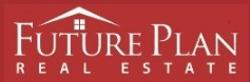 Future Plan Real Estate LLC