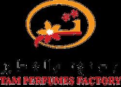 TAM Perfumes Factory