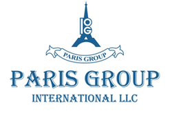 Paris Group International LLC