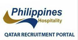 Philippine Hospitality