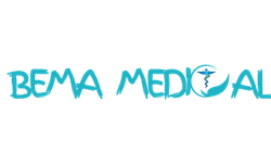BEMA MEDICAL