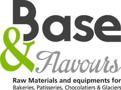 Base & Flavours