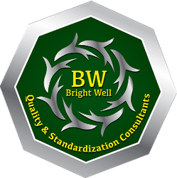 Brightwell Quality Consultants