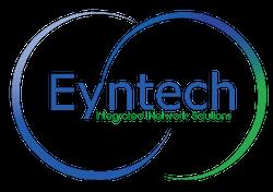 Eyntech Systems SDN BHD