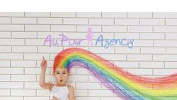 Au Pair Agency