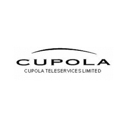 Cupola Teleservices Limited