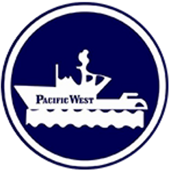 Pacific West LLC