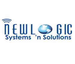 Newlogic Computer Trading LLC