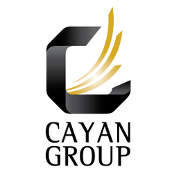 Cayan Group