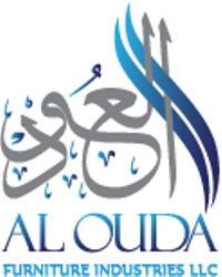 Al Ouda Furniture Industries LLC