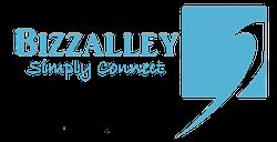 Bizzalley