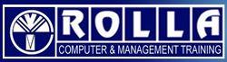 Rolla Computer & Management Training Centre