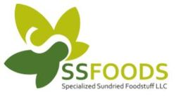 SPECIALIZED SUNDRIED FOODSTUFF LLC