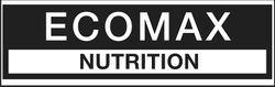 Ecomax Nutrition